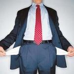 Как снизить штраф на несвоевременную сдачу декларации