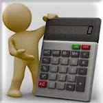 Калькулятор страховых взносов ИП за 2013 год