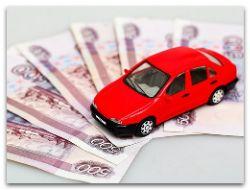 Расходы на обслуживание автомобиля не учитываются в целях уменьшения налоговой базы по НДФЛ при его продаже