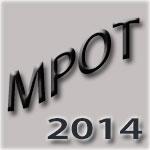 В 2014 году МРОТ возможно будет увеличен