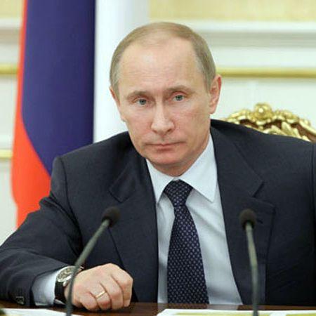 Президент РФ утвердил страховые взносы для ИП в 2014 году