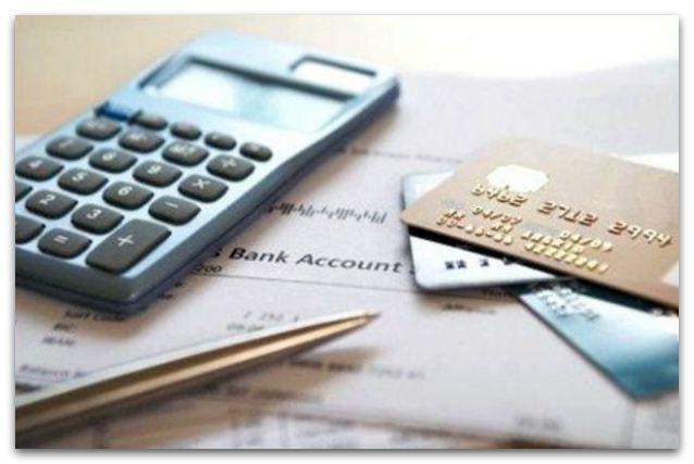 До 30.09.2013 года ИП надо заплатить страховые взносы за себя
