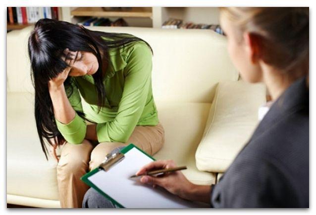 Как ИП получать пособия по временной нетрудоспособности и в связи с материнством