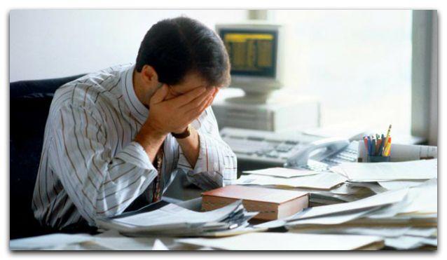 Малый бизнес «с нуля»: как организовать бухгалтерский учет