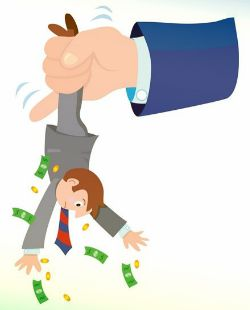 Налоговые комиссии принимаются за работу