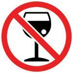 Проверка на алкоголь перед работой может стать ежедневной
