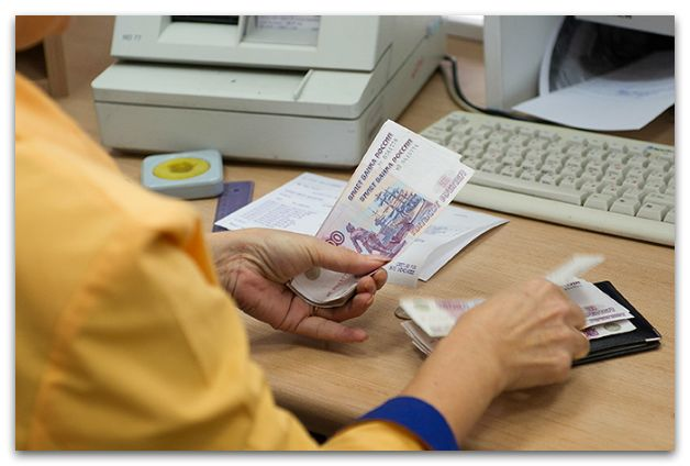 ИП-пенсионеры получат возможность не платить пенсионные взносы