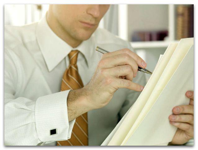 Как оформить Журналы регистрации кадровых документов