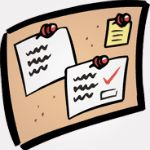 Как составить график отпусков правильно и бесконфликтно (часть 2)