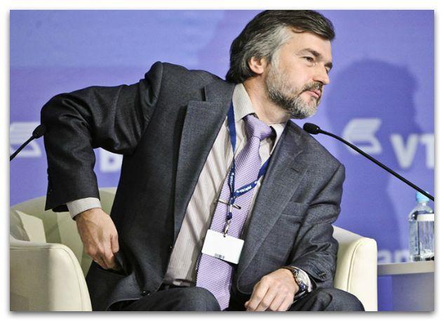 В России продолжается рост безработицы