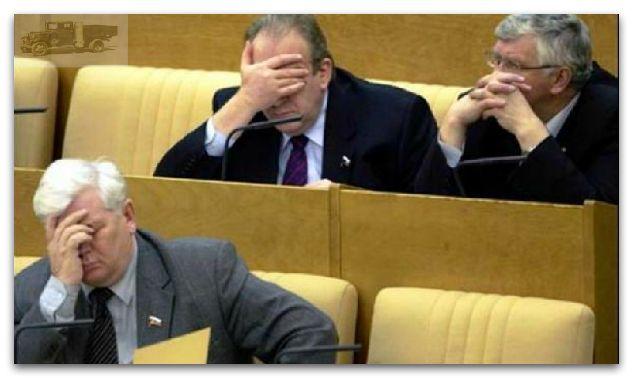 Госдумой был принят законопроект о праве, которое позволяет упрощенные методы ведения бухучета