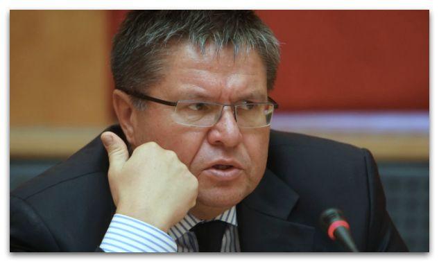 Глава Минэкономразвития обсудил с журналистами темы инфляции, ВТО и банковской сферы