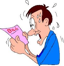 Налоговое «нет» для счетов-фактур с факсимильной подписью