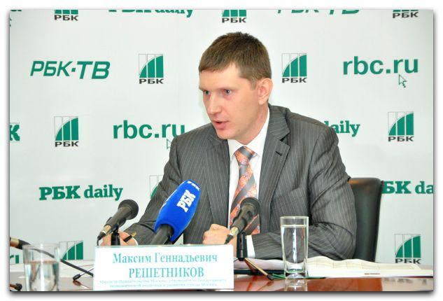 488 млн. рублей заплатили московские предприниматели за патенты в прошлом году