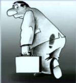 5 Фатальных ошибок при увольнении за прогул (продолжение)