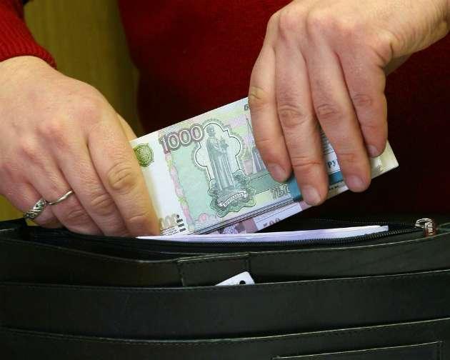 Как правильно оформить изменение окладов или тарифных ставок (ч.2)