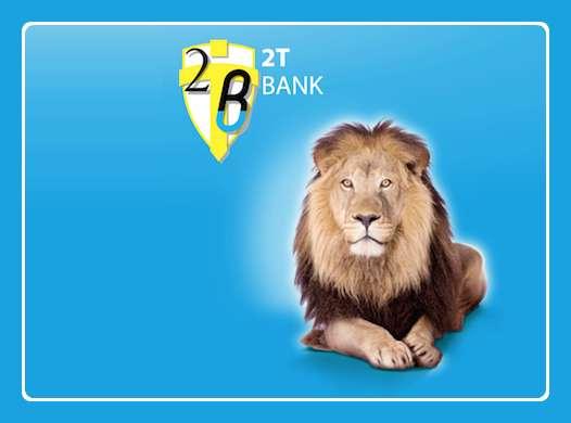 ИП и его реальные потребности в банковской сфере