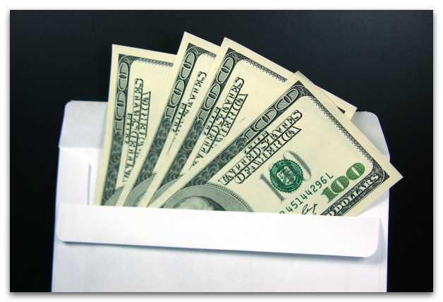 2Тбанк снижает тарифы на РКО