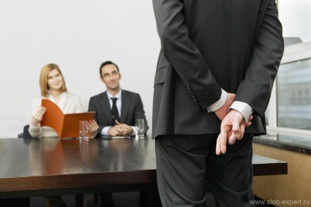 6 шагов начинающего работодателя