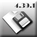 Налогоплательщик ЮЛ. Обновление до версии 4.39.1 от 09.09.2014 г.