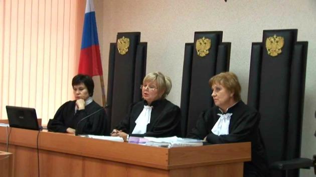Увольнение по собственному желанию может быть признано судом незаконным (ч.1)