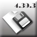 Налогоплательщик ЮЛ. Обновление до версии 4.39.3 от 10.12.2014 г.