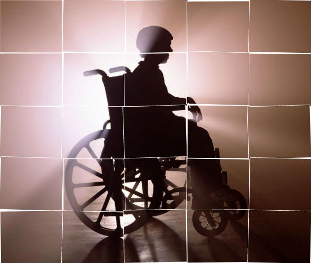 О предоставлении дополнительных (оплачиваемых) выходных дней работникам, у которых есть дети-инвалиды (ч.2)