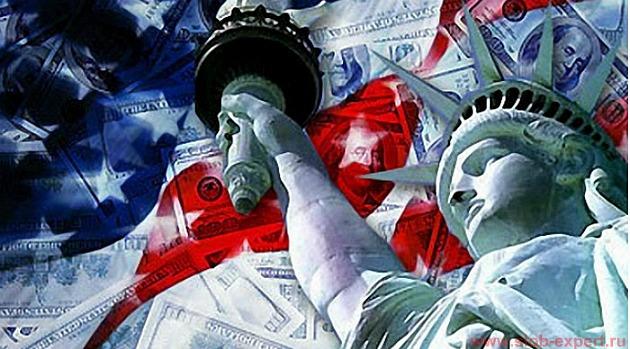 Бизнес в США: секреты успеха в Штатах