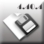Налогоплательщик ЮЛ. Обновление до версии 4.40.4 от 04.03.2015 г.