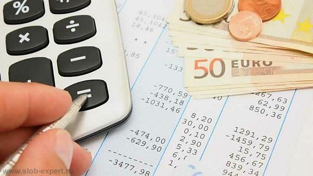 Кому в Германии жить хорошо? Все о немецкой налоговой системе