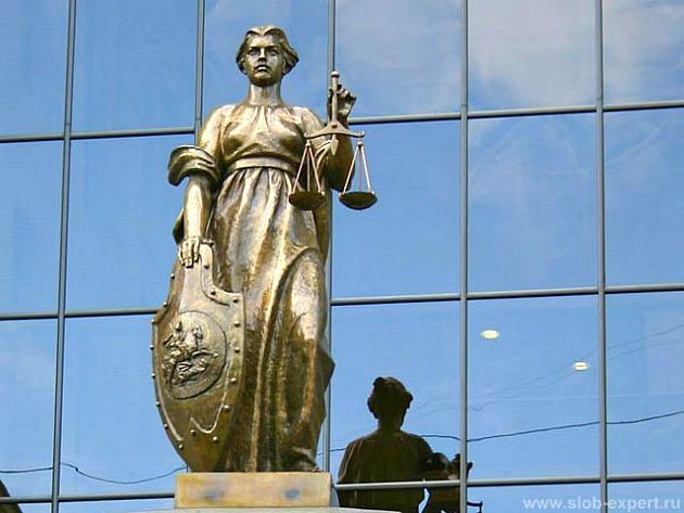 Верховный суд встал на сторону ИП: фиксированные платежи можно платить до подачи декларации по ЕНВД!