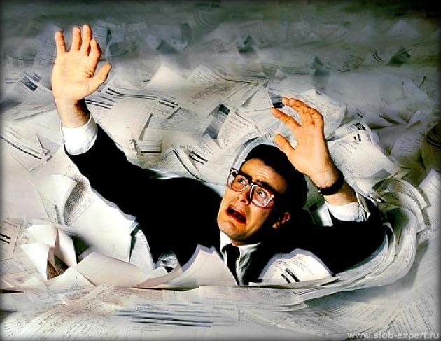 Есть долги? Стать банкротом? Руководство к действию для физических лиц и собственников бизнеса