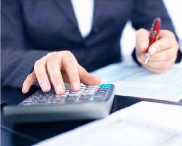 Сложные вопросы оплаты сверхурочной работы