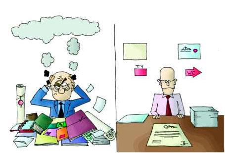Для каких работодателей профстандарты будут обязательными?