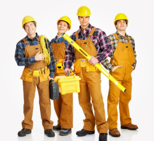 Возмещение расходов на мероприятия по улучшению условий труда через ФСС (часть 1)