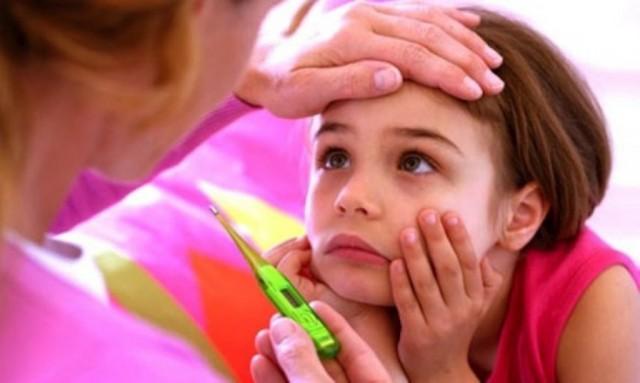 Продлевается ли очередной отпуск, если заболел ребенок?