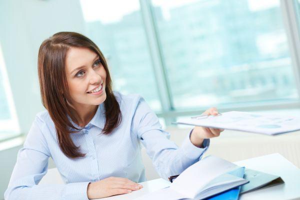 5 действий, которые нужно сделать после увольнения работника