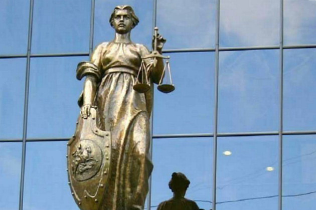 судебная практика по НДФЛ за 2015 год