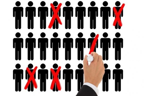 Как грамотно провести процедуру сокращения работников (ч.1)