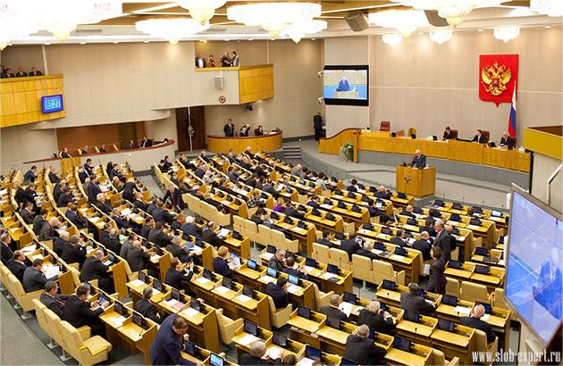 С 1 июля 2016 года МРОТ вырастет до 7500 рублей