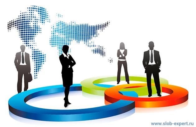 О профстандартах просто и понятно: что главное в ПС (Глава 4)