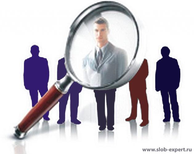 О профстандартах просто и понятно: что такое квалификация и недостатки ПС (Главы 2-3)