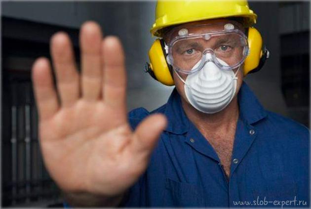 О профстандартах просто и понятно: когда следовать ПС вредно (Глава 9)