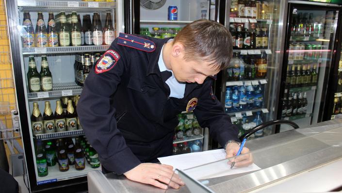 С 31.03.2017 года ИП на ЕНВД и ПСН при торговле пивом обязаны применять ККТ