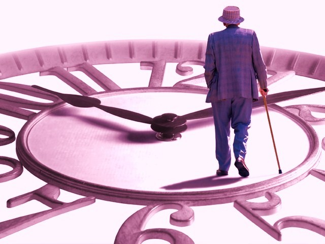 Чего ждать от пенсионной системы предпринимателям?